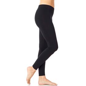 Fox Enduration Legging Women Black